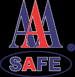 AAA Safe