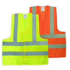 Life & Safety west jackets |AAA Safety| Manufacturer in Dubai