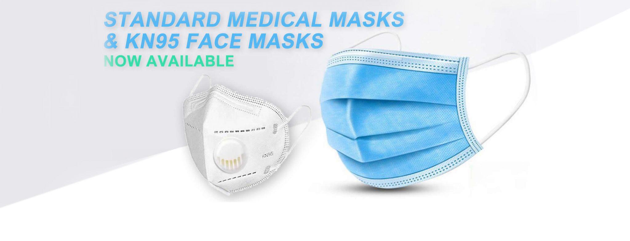 PPE-Face-Mask-Banner-3