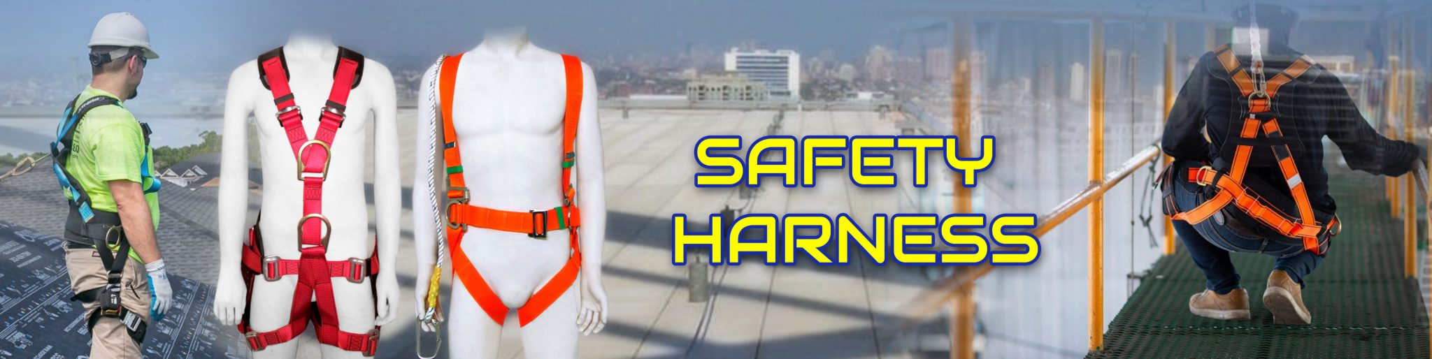 Harness-scaled