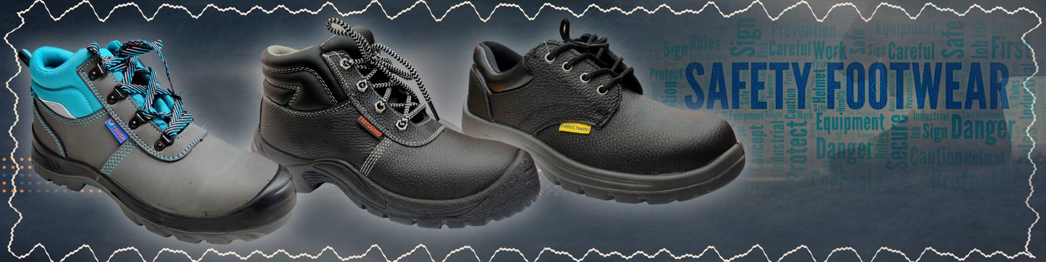 shoes-Banner-New-scaled
